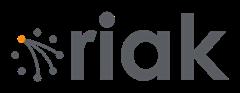 Riak_product_logo
