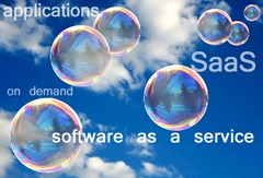 saas-is-the-next-generation-of-recruiting-software